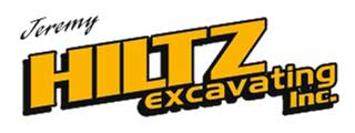 hiltz-logo