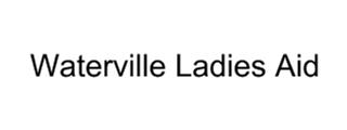 ladies-aid