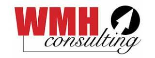 wmh-logo