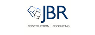 jbr-logo