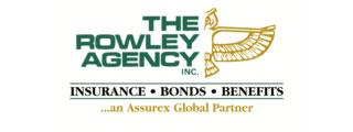 rowley-logo
